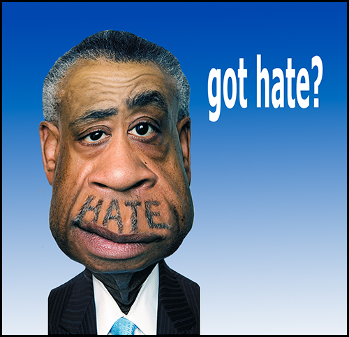 http://drawfortruth.files.wordpress.com/2012/04/al-sharpton-final-500srgb.jpg?w=500&amph=482