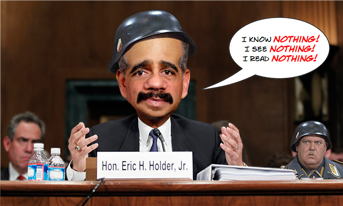eric-holder-know-nothing