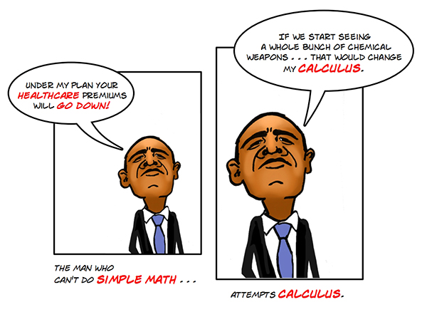 obama-math-skills