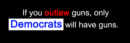 outlaw-guns-01