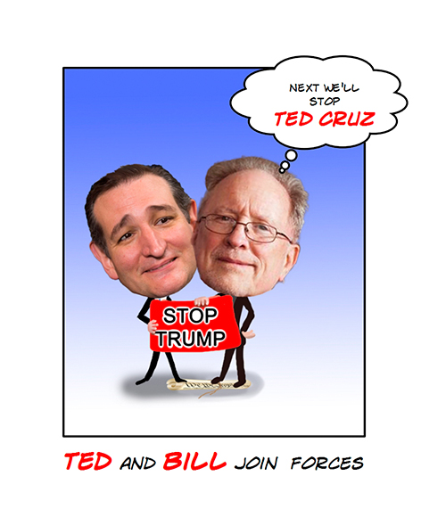 ted-bill-join-forces-rs-srgb